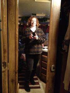 180 lbs. 12/2012